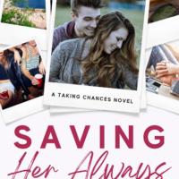 Saving Her Always